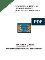 36074009-RPP-bahasa-JaWa-KELAS-XI.doc