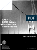 AASHTO LRFD Bridge Construction Specifications with 2010 and 2011 Interim Revisions.pdf