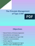 DM BPJS pdf