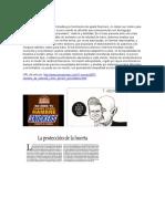 Ajuste Financiero.docx