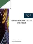 Diseño de Cableado Estructurado (2)