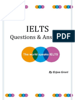 IELTS Questions & Answers.pdf