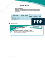 106918282-Hand-Tools.pdf