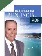 PBL 04 - Estratégias Inovadoras