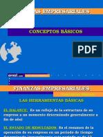 2- Conceptos Básicos PF