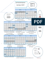 board approved  calendar  2016-2017