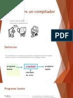 02_Que_es_compilador.pptx