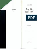 -Largo-Viaje-Hacia-La-Noche.pdf