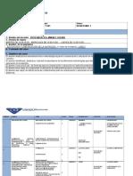 Planeación Educación y Comunicación 216-3