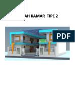 DESAIN KOS TIPE 2.pdf