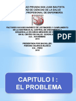 diapositavas-tesiss