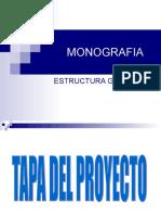 FORMATO DE LA MONOGRAFIA ESBAPOL.ppt