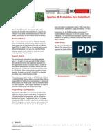 Spartan3E_DS_rev1-1.pdf