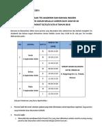 1609JOGJF-LULUS-ADM-MASUK-AKDING-LOKASI-YOGYAKARTA-PENGUMUMAN-V01.pdf