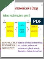 2) Conversion 2