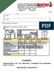 ExamenDiagnostico2doGEP.docx