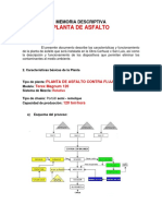 Descriptivo Tecnico Planta Asfalto Movil 120t Terex Espanhol Rev1 (3).pdf