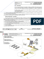 Informacion Tecnica Planta Secador Arena Terex.pdf
