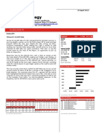 Zztreasury Research - Daily - Global and Asia Fx - April 29 2013