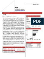 Zztreasury Research - Daily - Global and Asia Fx - March 28 2013