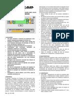 Manual 3104B R(3).pdf