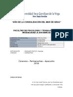 AMENAZAS AMBIENTALES EN EL PERU.docx