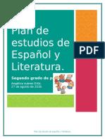 plan de estudio de español y literatura..docx