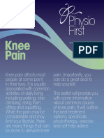 PhysioFirstKneePain8ppwebdownload.pdf