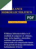 balance-hidrolectrolitico260.ppt