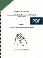 Jin Shin Jyutsu Tomo I.pdf