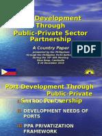 H CP Phillippines