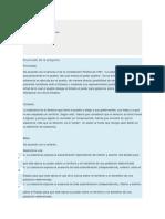 EVALUACION 1Administracion Publica.docx