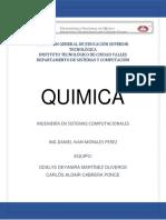 QUIMICA u2.pdf