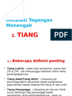 PPT-ITM 2=TIANG