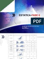 EJERCICIOS FASE II.pptx