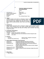 06-SILABUS MK Praktik Teknologi Bahan Konstruksi.pdf
