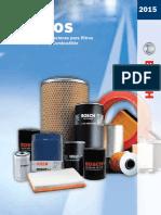 Filtros Bosch 2015.pdf