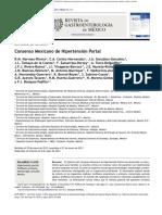 Artículo de revisión Consenso Mexicano de Hipertnsion portal.pdf
