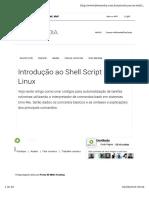 Tutorial de Script.pdf
