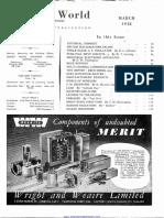 Wireless World 1948 03