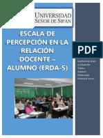 Manual (Erda-s) Final