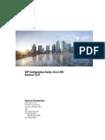 sip-12-4t-book