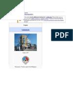 Gapan Nueva Ecija.pdf