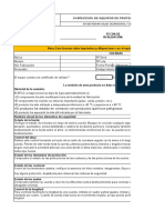 Inspección Equi Protec Contr Caidas (1)
