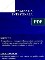 INVAGINATIA_INTESTINALA