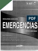 Aaa Lib Emergencias (Fosco)