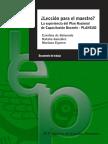 leccionparaelmaestro.pdf
