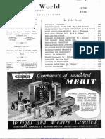 Wireless World 1948 06
