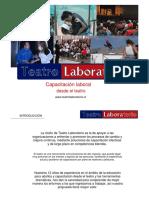 Teatro Laboratorio.pdf