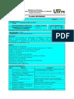 PE 2016 2 Fund Segurança Do Trabalho 4 P Prof Diogo Rossetto
